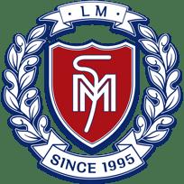 LiMai Logo