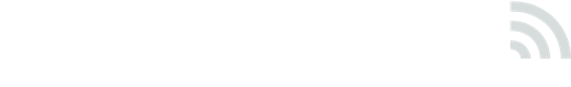 Rural & Remote Logo