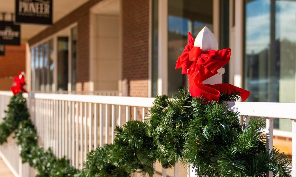Find the perfect holiday gifts from these local LBK spots! cover image