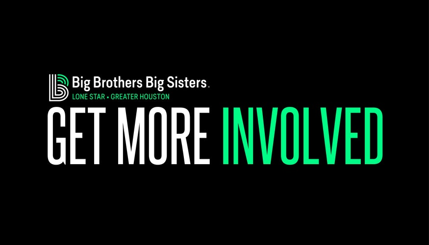 Get More Involved cover image