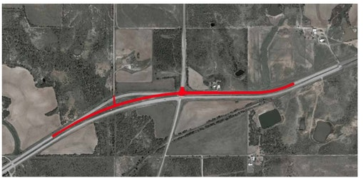 united-sates-highway-82-realignment