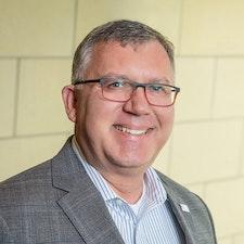 Bill Noonan, AIA