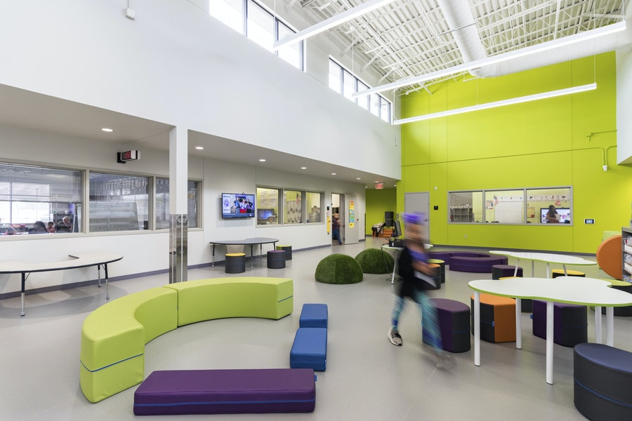 dimmitt isd 2016 bond projects Gallery Images