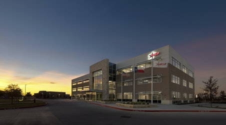 natural-gas-services-group-corporate-headquarters