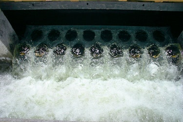 hickerson-water-reclamation-facility-filter-upgrade