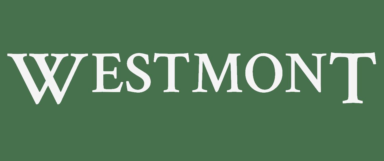 WESTMONT